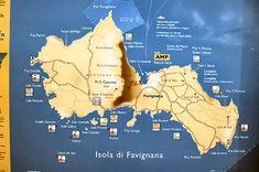 favignana - Szukaj w Google