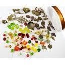 http://accesoriibijuterii.com/8927-17858-large/lot-pietre-semipretioase-si-accesorii-metalice-cupru-si-bronz-.jpg