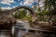 Stone Arch Bridge - null Arch Bridge, Landscapes, Stone, Paisajes, Scenery, Rocks, 1st Birthdays, Batu, Rock