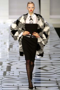 Valentino, Array, Ready-To-Wear, Париж