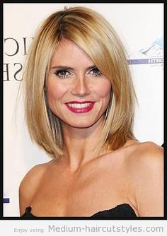mid-length-hairstyles-2014-8