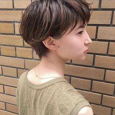 スタイリスト:eikoのヘアスタイル「STYLE No.24145」。スタイリスト:eikoが手がけたヘアスタイル・髪型を掲載しています。