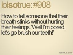 Funny jokes and quotes about teeth and dentists Top 20 Funniest, Dental Humor, Dental Hygiene, Dental Health, Dental Care, Lolsotrue, Quote Of The Week, I Love To Laugh, Laughing So Hard