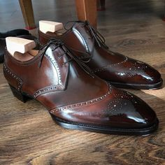 Leather Modern Classic Lace up Leather Lined Dress Shoes Me Too Shoes, Men's Shoes, Shoe Boots, Shoes Men, Ascot Shoes, Best Looking Shoes, Gentleman Shoes, Derby, Italian Leather Shoes