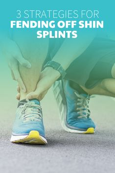 Shin splints don't have to be the end to your running career. Here are a few simple steps to maintaining healthy shins. Shin Splints, Health And Fitness Tips, Athlete, Career, Stress, Running, Healthy, Simple, Carrera
