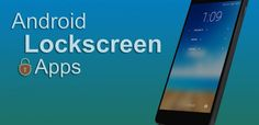 List of Best android lock screen apps:- 1. Hi Locker  Hi Locker is the basic lock screen applications that looks really decent. It has 3 styles of lock screen: exemplary, Lollipop and iOS, and a different screen dedicated to your calendar, where you can quickly see up and coming events.It's got a decent array of ways to customize it, too, including custom greetings, different fonts, and automatic wallpaper changes.