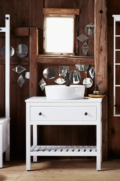 Ikea, Home, Interior Inspiration, House, Room, Interior, Bathroom, Cabinet, Kitchen Cabinets