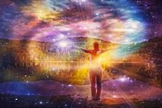 Corps astral et plan astral Corps Astral, Best Psychics, Positive Energie, Online Psychic, Love Spell That Work, Money Spells, Spell Caster, Psychic Readings, First Contact