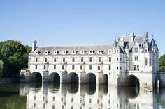 Loire valley France. #loveletters  #love #life #nature #landscape #travel #france #naturephotography #naturelovers #photooftheday #photography #travelphotography #traveller #travelgram #instagood #instadaily #instaphoto #instanature #instatravel #instacool #adventure #happiness #fun #explore #wanderlust #motivation