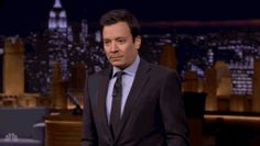 22 Jimmy Fallon GIFs That Are Pretty Much Your Life - SOOOO accurate it hurts. Love JF :)