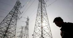 Auditoría a las #Eléctricas YA. Basta de subir el recibo de la luz sin control. Pásalo: https://secure.avaaz.org/campaign/es/auditoria_elactrica_6/?twi