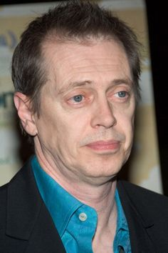 Steve Buscemi during Lonesome Jim New York City Premiere at Clearview Chelsea West in New York City New York United States