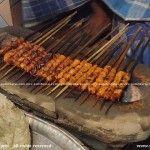 Colootola Kebab Walk I – Abdul Hamid's Khiri Kebab