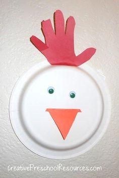 d19012370a73d7d269b3d4b0a937c197 | Crafts and Worksheets for Preschool,Toddler and Kindergarten