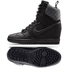 5ed48abdb73f4 2875 Best Shoes images
