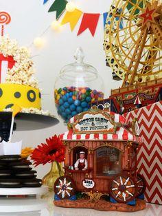 festa infantil parque de diversoes bella idea inspire-18