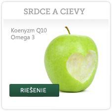 Zelený jačmeň a chlorella - osvedčené výživové doplnky | Zelený život