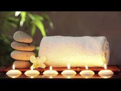 Pozitif Düşünce - (3 Saat) Ruhu Dinlendiren Müzikler - Derin Uyku - Stre...