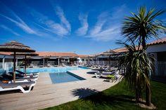 http://thesingle-s.com/hotel-atalante-relais-thalasso-hogar-la-seleccion-la-eurocopa/, Hotel Atalante Relais Thalasso, Isla de Re