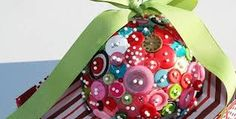christmas baubles diy - Google zoeken