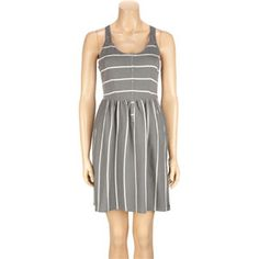O'NEILL Nautical Mile Dress