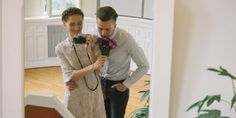 This Bride Took Her Own Wedding Photos, and Then They Went Viral