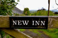 New Inn at Brilley - Glamping Accommodation Self Catering Hay on Wye hot tub camping Places To Visit Uk, Wood Supply, Herefordshire, Wood Burner, Pink Room, Stay The Night, Time Of The Year, First Night, Mother Earth