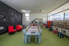 MiniClub del Hotel Sentido Lanzarote Aequora Suites