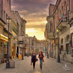 A colourful place to visit: Bucharest, the Capital of Romania Beautiful Park, Beautiful Places, Amazing Places, Capital Of Romania, Palace Of The Parliament, Romania Travel, Little Paris, Wanderlust, Bucharest Romania