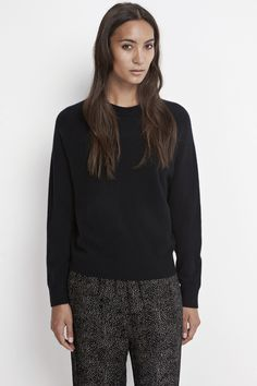 August Silk Women/'s long-rayé à manches Pull-Cardigan Noir//Blanc