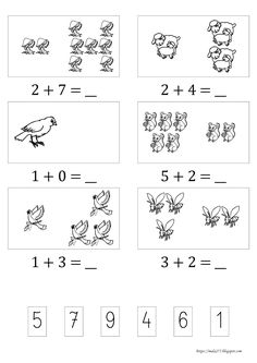Math For Kids, Book Activities, Worksheets, Classroom, Math Equations, Teaching, School, Amelia, Internet