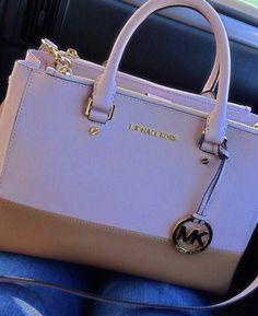 7297aac2d Custom Purses, Michael Kors Wallet, Handbags Michael Kors, Michael Kors  Selma, Michael