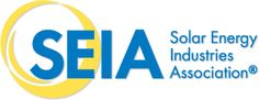 Join the Solar Power Advocacy Network! Join SEIA to help keep Renewable Energy Standards in place https://www.facebook.com/syndicatedsolarinc?fref=ts
