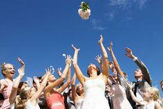 España es el país de todo el mundo que más gasta en regalos de bodas.  #Modalia | http://www.modalia.es/estilo-de-vida/11655-espanoles-mas-gastan-en-regalos-de-boda.html  #wedding #bodas #españa