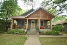 25 best cool old houses images in 2019 old homes old houses memphis rh pinterest com