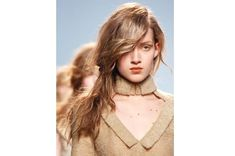 10 Of Our Favorite Easy Beach Hairstyles : 10 Of Our Favorite Easy Beach Hairstyles | Beauty High #Favorite #Easy #Beach Beach Hairstyles For Long Hair, Summer Hairstyles, Easy Hairstyles, Surf Hair, Different Hair Types, Really Long Hair, Cut My Hair, Beautiful Long Hair, Beauty Trends
