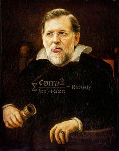 Marianus Galeloy - imbecil.com - La imbecilidad es un grado