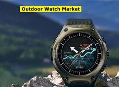 The global Outdoor Watch market was valued at $XX million in 2018, and Radiant Insights, Inc. analysts predict the global market size will reach $XX million by the end of 2028, growing at a CAGR of XX% between 2018 and 2028.  This report provides detailed historical analysis of global market for Outdoor Watch from 2013-2018, and provides extensive market forecasts from 2019-2028 by region/country and subsectors. Stationary School, Global Market, East Africa, Sales And Marketing, Watch Sale, Southeast Asia, South America, Insight, Channel
