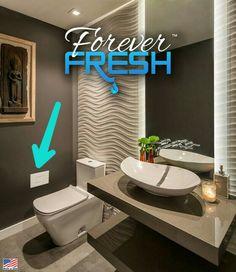 Bathroom decor, wet wipe holder, remodel, home improvement dryer sheets Baby Wipe Holder, Baby Bathroom, Wipes Container, Clean Clean, Wet Wipe, Dryer, Home Remodeling, Countertops, Home Goods