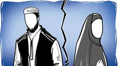 Triple talaq: Need to fine-tune a good law (Column: Political Circus) , http://bostondesiconnection.com/triple-talaq-need-fine-tune-good-law-column-political-circus/,  #Tripletalaq:Needtofine-tuneagoodlaw(Column:PoliticalCircus)