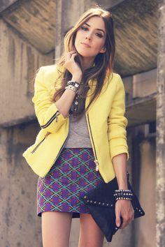 http://fashioncoolture.com.br/2012/11/06/look-du-jour-the-soulsavers-2/#