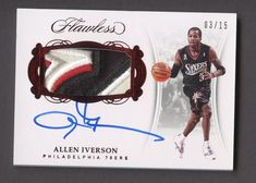 8856f26ec92 3221 Best Basketball cards images in 2019   Basketball cards ...