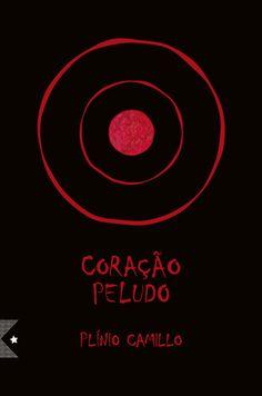 Bom dia!  Coração Peludo: http://cervejaerua.wordpress.com/2014/08/01/coracao-peludo-sarau-da-casa-amarela/  Boa leitura!!!!