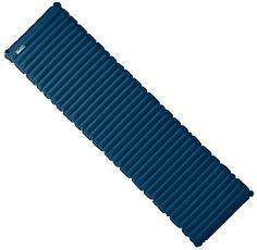 Therm-a-Rest NeoAir Camper Mattress, Ink Blue, Regular Therm-A-Rest http://www.amazon.com/dp/B008O6JFCG/ref=cm_sw_r_pi_dp_TihStb15XJ2ZVWH5