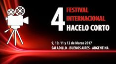 We are honored to receive the Best Photography Award for The human mirror at International Competition of the V Festival Hacelo Corto which was held in Buenos Aires from 9 to 12 of March 2017.    Festival Internacional Hacelo Corto  The INTERNATIONAL FESTIVAL HACELO CORTO was born from the need to have a new space of projection and diffusion of our national cinema in the center of the province of Buenos Aires.   The festival began as a show in which short films were projected in the…