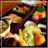 Bian Sushi & Donburi #kiwihospo #BianSushiandDonburi #KiwiKai Kiwi, Sushi, Tacos, Mexican, Ethnic Recipes, Food, Essen, Meals, Yemek