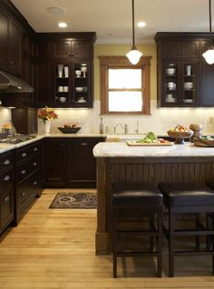 how to buy amish kitchen cabinets product amish kitchen cabinets