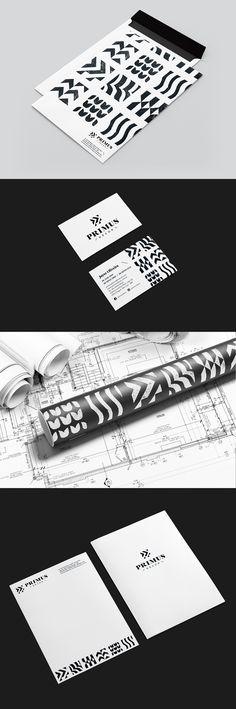 Assinatura visual, identidade visual, papelaria e material promocional