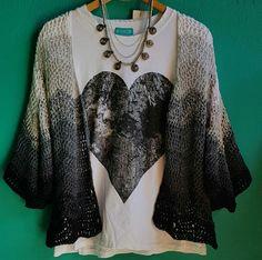 Crochet Blouse, Hand Stitching, Mac, Blouses, Knitting, Tops, Women, Fashion, Summer Time