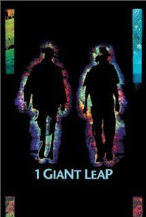 1 Giant Leap (2002) aka What About Me?